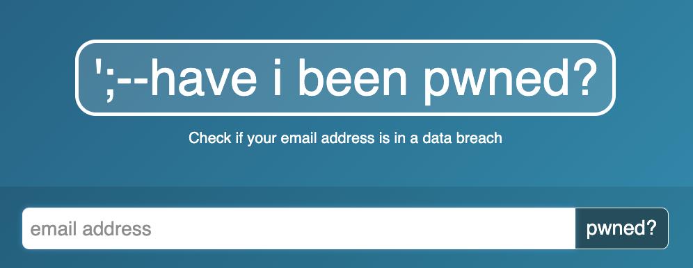 password hacks